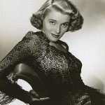 An ode to Patricia Neal